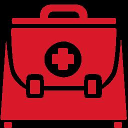 Healthcare Providers